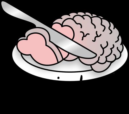 Brain Loaf Logo