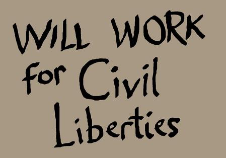 Civil Liberites