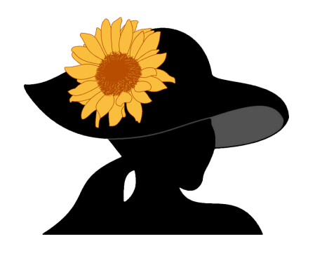 GG Graphic Logo