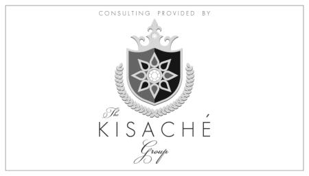 Kisache Card