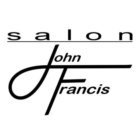Salon John Francis